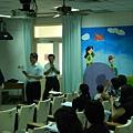 DSCN5313101.10.27-瑞光國小-親職教育講座-親子溝通-詹翔霖教授
