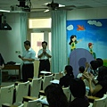 DSCN5314101.10.27-瑞光國小-親職教育講座-親子溝通-詹翔霖教授