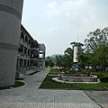 DSCN5641