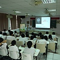 DSCN5669101.11.07-旗山-圓富國中-生涯規劃-詹翔霖教授