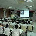 DSCN5671101.11.07-旗山-圓富國中-生涯規劃-詹翔霖教授