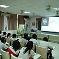 DSCN5672101.11.07-旗山-圓富國中-生涯規劃-詹翔霖教授