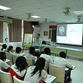 DSCN5674101.11.07-旗山-圓富國中-生涯規劃-詹翔霖教授