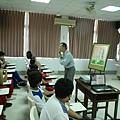 DSCN5680101.11.07-旗山-圓富國中-生涯規劃-詹翔霖教授