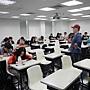 DSCN7707102.03.27-實踐大學-詹翔霖教授-溝通與衝突