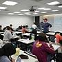 DSCN7706102.03.27-實踐大學-詹翔霖教授-溝通與衝突