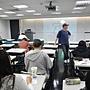 DSCN7702102.03.27-實踐大學-詹翔霖教授-溝通與衝突