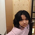NMS_0669102.04.02-宮韓宴-詹翔霖教授