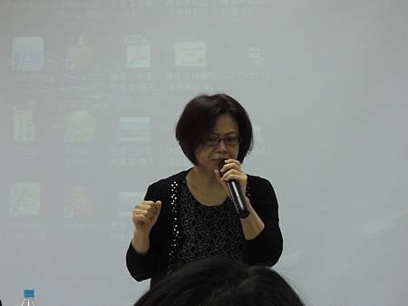 103.04.09-美容講師管理學院-吳惠如老師-3.JPG