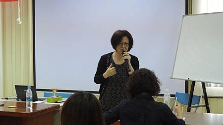 103.04.09-美容講師管理學院-吳惠如老師-8.JPG