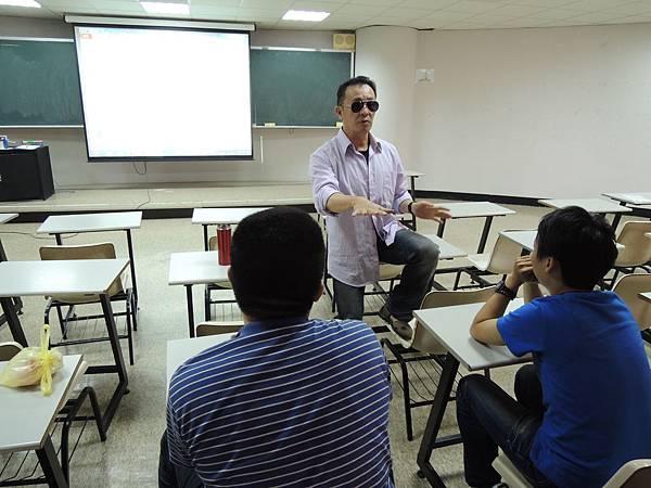103.05.23-碩士班-論文寫作-詹翔霖教授