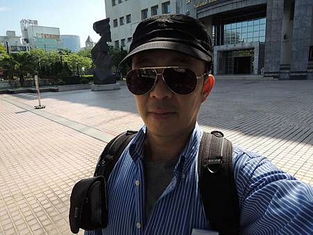103.05.24-主管才能訓練-詹翔霖教授