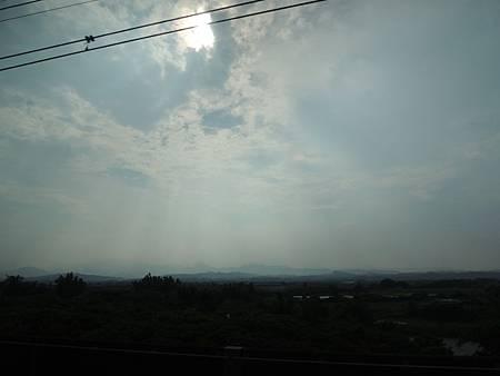 103.08.02-嘉南平原-詹翔霖紀錄