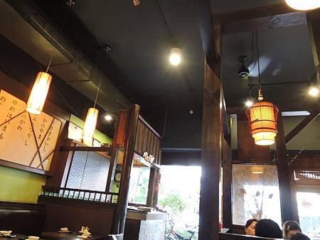 103.08.03-日本料理-餐飲個案-詹翔霖教授