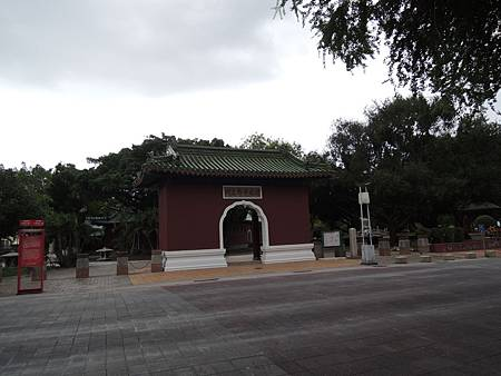 103.08.05-台南-府中街-詹翔霖