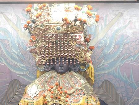 103.12.06-詹翔霖副教授-內埔-天后宮天上聖母