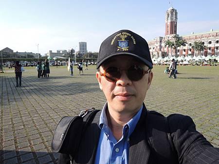 103.12.07-台北總統府-詹翔霖副教授-土地公