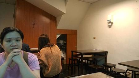 103.12.11-創業學堂-加盟連鎖管理-贏家個案-梅州當歸鴨-詹翔霖教授