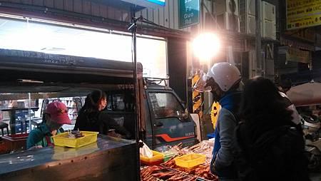 103.12.12-創業學堂-加盟連鎖管理-贏家個案-燒烤店-詹翔霖教授