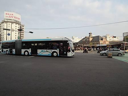 104.01.15-台中BRT