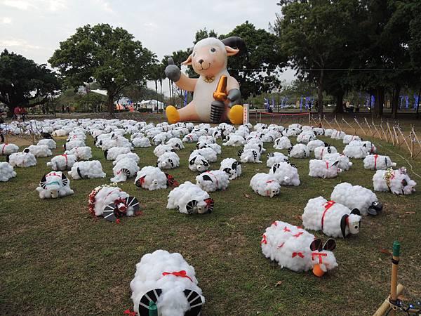 104.02.23-岡山-羊羊