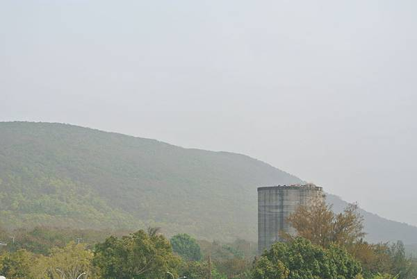 104.03.20-台東風景-詹翔霖
