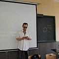 104.04.17-大仁科大-職場自我認知與溝通協調-詹翔霖教授