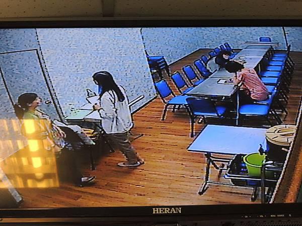 104.07.23-創業學堂-成功個案企業觀摩-泰式小館-詹翔霖教授