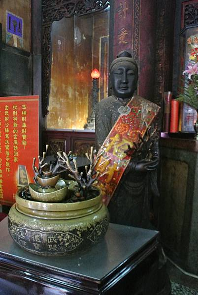 104.07.24-武德宮-五路財神爺-詹翔霖教授