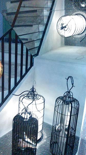 104.08.05-創業學堂-創業贏家-EAGLE烘焙坊-傳承與傳統創新計劃-詹翔霖教授