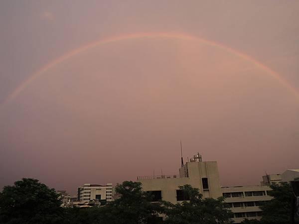 104.08.07-遇見彩虹