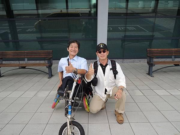 104.08.13-人生贏家-劉大潭教授-詹翔霖