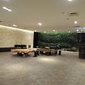 104.10.06-新板特區-軌道經濟學-再造商圈與店址評估分析-詹翔霖教授