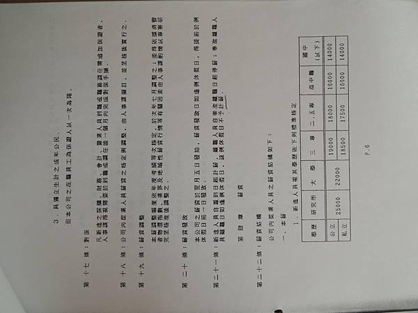 DSCN7005.JPG