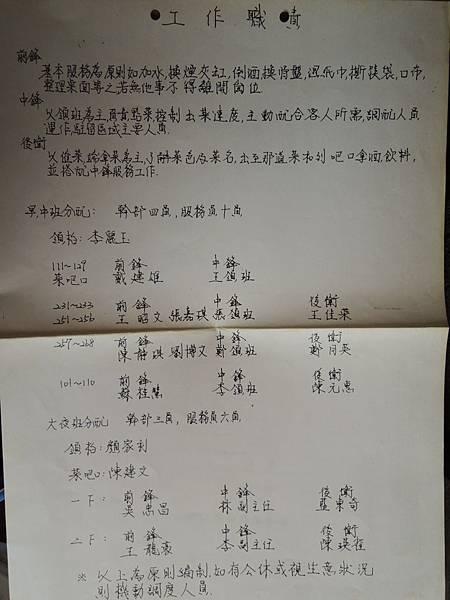 飯店業-外場服務員工作職掌-詹翔霖.JPG