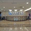 107.02.01-建立良好醫病溝通-詹翔霖