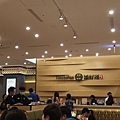 IMG_20160815107.01.27-創業學堂-餐飲服務個案研析-添好運港式餐飲-詹翔霖老師_210248