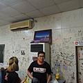 107.01.29-創業學堂-休閒文創個案研析-茶壺雞-詹翔霖老師