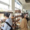 107.01.31-創業學堂-個案研析-烘培麵包店-Cat Tail-詹翔霖老師