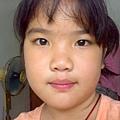 20090801109.jpg