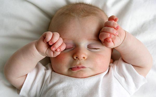 kids_sleep.jpg
