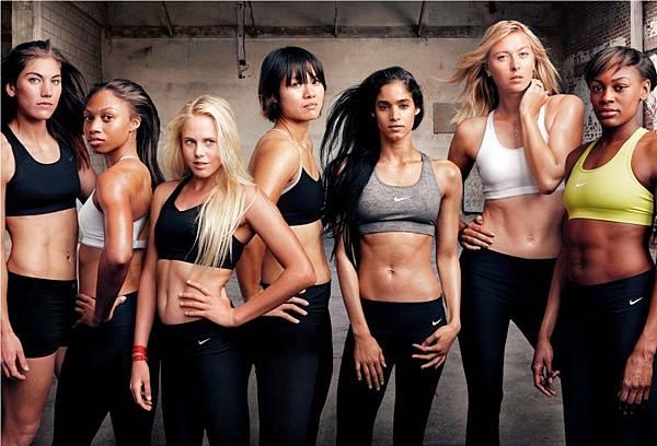 Nike-Victory-Bra-1024x695