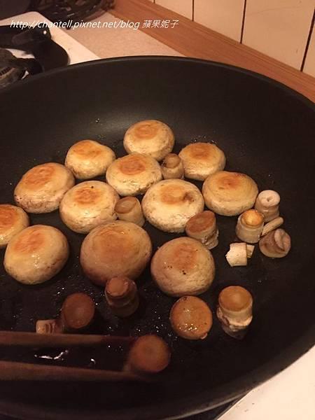 2017Jun food016.jpg