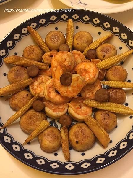 2017Jun food022.jpg
