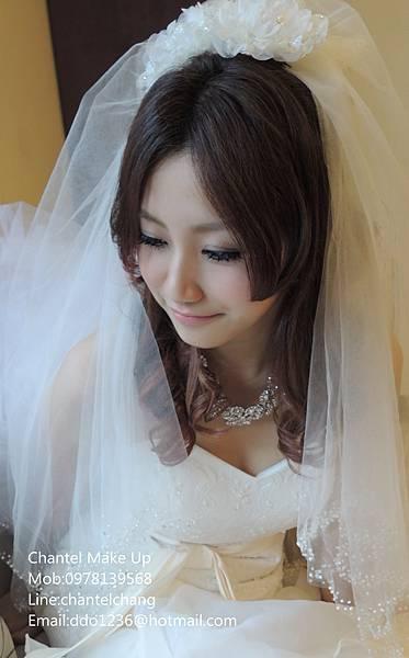DSCN8034_副本
