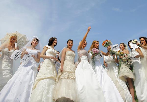 bride19-600x400