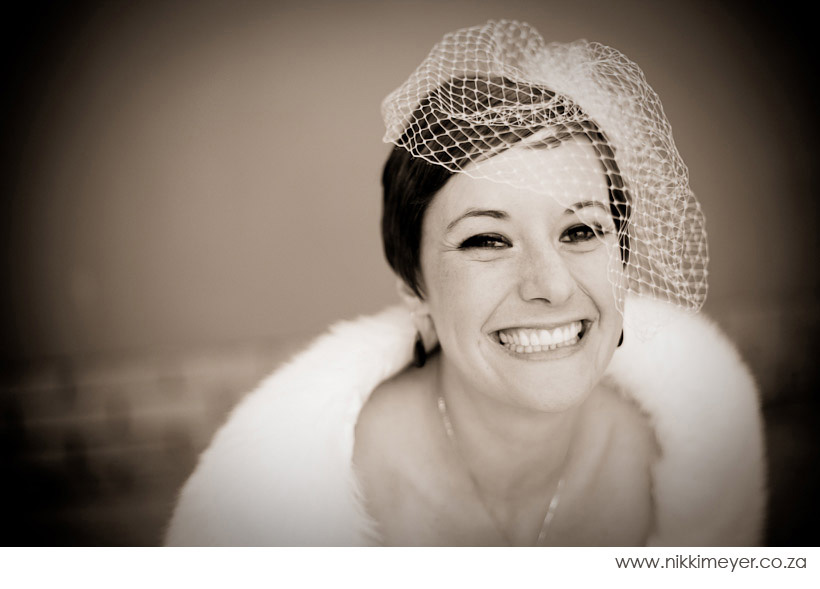 happy-bride_nikki-meyer