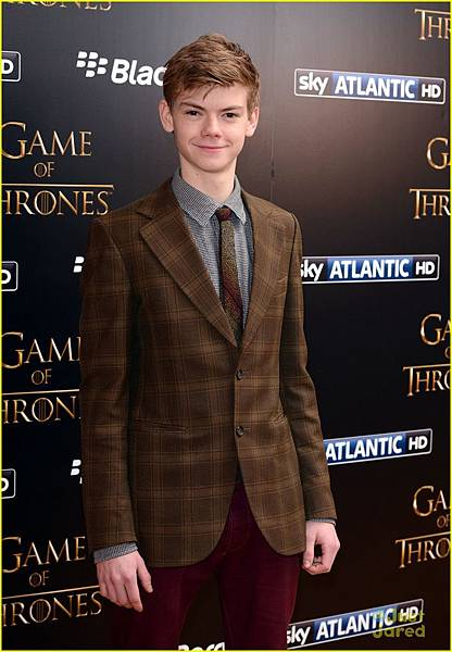 thomas-brodie-sangster-game-of-thrones-season-3-launch-01