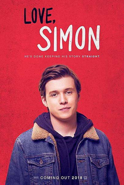 love-simon-poster.jpg