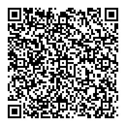 QRcode臉書粉絲團
